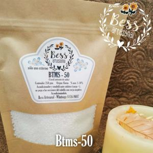 Bess Artesanal - Btms-50