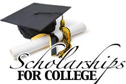 scholarshipimage