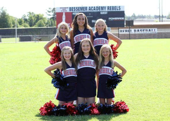 jv-cheerleaders
