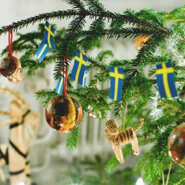Credits: Helena Wahlman/imagebank.sweden.se