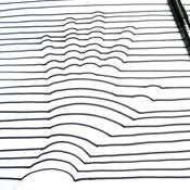 3d Loch Zeichnen Schlaumich De Videos