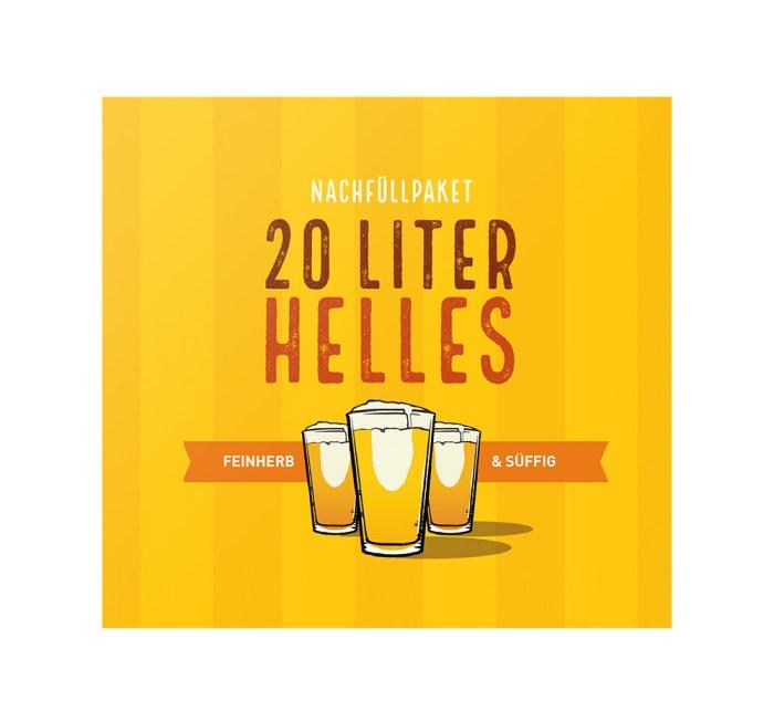 nf20-helles-3