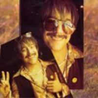 photo-picture-image-Sonny-Bono-celebrity-look-alike-lookalike-impersonator