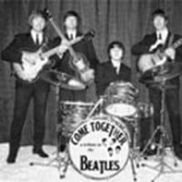 photo-picture-image-The-Beatles-John-Lennon-celebrity-look-alike-lookalike-impersonator