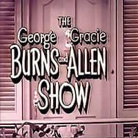 photo-picture-image-george-burns-gracie-allen-celebrity-look-alike-lookalike-impersonator-tribute-show
