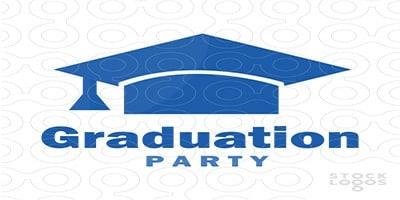 photo-picture-image-graduation-party-entertainment