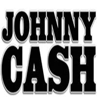 photo-picture-image-johnny-cash-celebrity-look-alike-lookalike-impersonator-tribute-artist