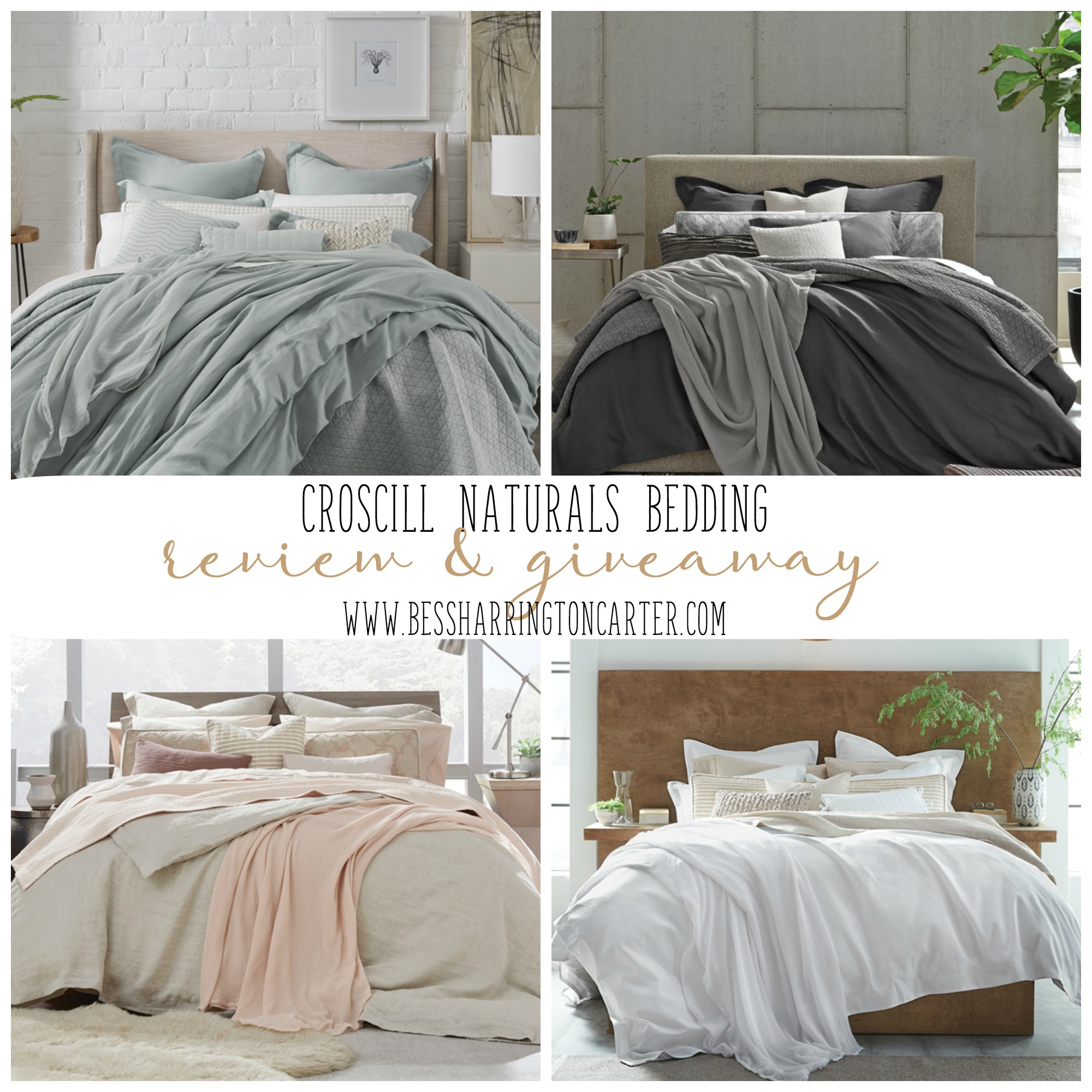 lino with product takas light cover buttons duvet duvets linen pink