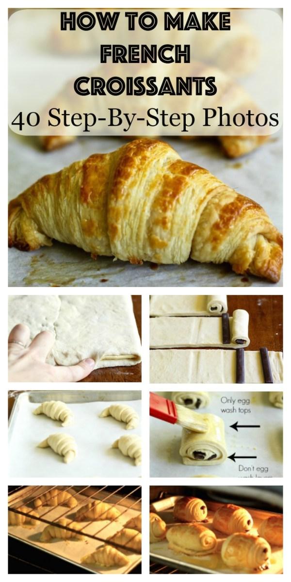 croissants-pinterest