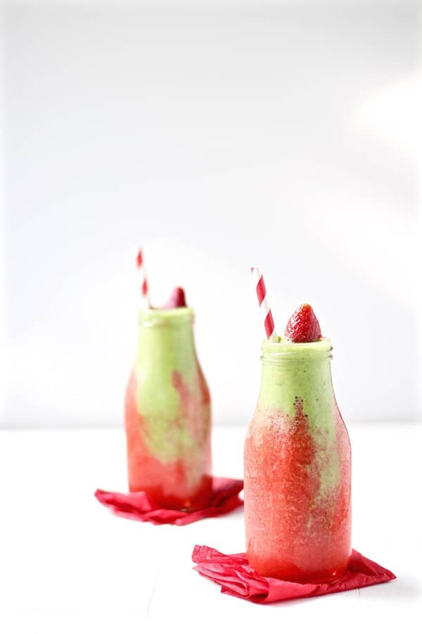 recipe: smoothie popsicles for toddlers [23]