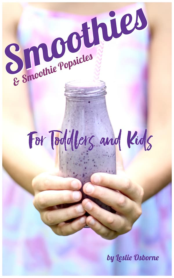recipe: smoothie popsicles for toddlers [28]