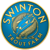 Swinton Trout Farm logo