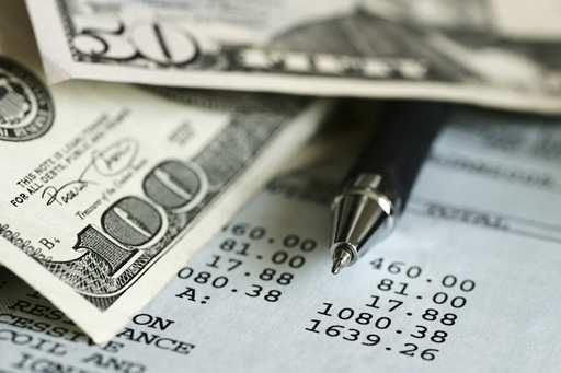 複数のオンラインカジノの入出金管理が出来る