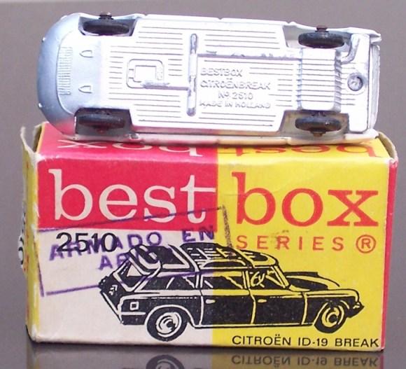 bestbox25105