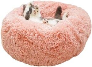 ALLNEO Original Cat And Dog Bed