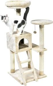 Amazon Basics Cat Tree