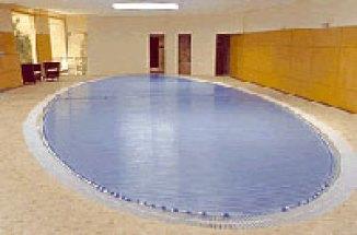 piscinas-interiores