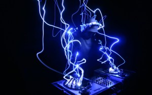 dj-light-fx