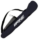 Brine Field Hockey Stick Bag