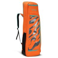 TK Trilium T1 Hockey Stick Bag