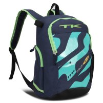TK T7 - Junior Field Hockey bag
