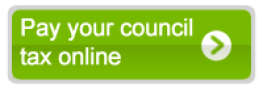 pay_your_council_tax_online-tuition