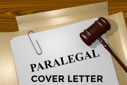 Why become a paralegal