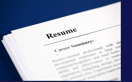 Case Studies in Sustainability Management and Strategy writing a     good resume objective examples good resume objective examples good Resume  Genius Functional Sample Resume