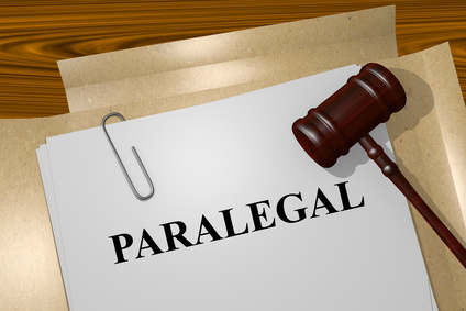 Paralegal Cover Letter Sample A convincing cover letter will help you stand out from the crowd and land  that critical first interview for the paralegal or legal assistant job