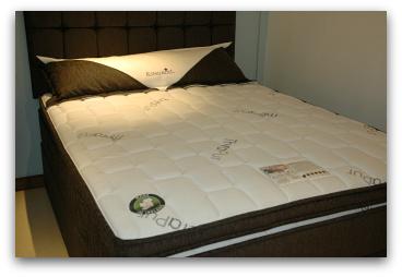 king koil mattress reviews proceed