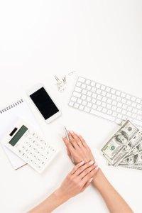 Best Money Online Services Transfer Costs