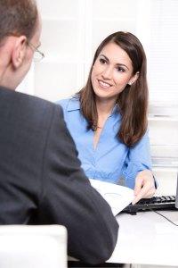 Best Money Transfer Services or Bank Comparison