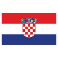 Best money transfer to Croatia • Cost, duration, comparison