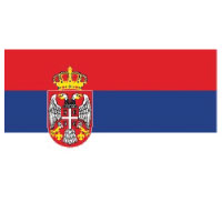 The Best Money Transfer Service to Serbia