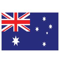 Best money transfer service to Australia