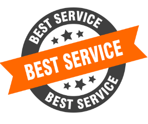 Best money transfer services review