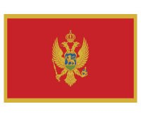 Send Money to Montenegro from the United States (USA)