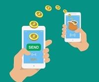 Send Money from Kenya to United States (USA)