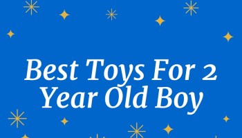 best cool toys for 2 year old boys christmas 2018