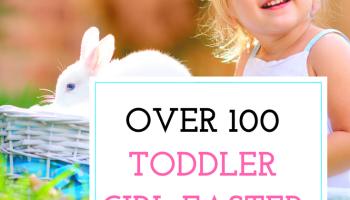 Easter books for boys best boys easter books 2017 100 easter basket ideas for toddler girls negle Gallery