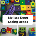melissa doug lacing beads