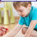 Best Toddler Board Games are a Fun Way To Learn