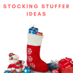Amazing Stocking Stuffers For Toddler Girls