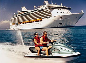 Honeymoon Cruises The Perfect Way To Spend Your Honeymoon Best - Best cruise ship for honeymoon