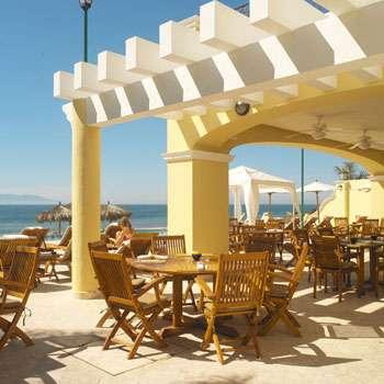 Puerto vallarta adult only resort