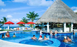 Best 217 clothing optional resorts