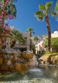 Desert Sun Resort A Romantic Vacation Resort Best