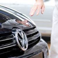 2010 Full Year Best-Selling Car Manufacturers and Brands in Switzerland