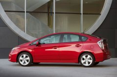 2012 (Full Year) Japan: Best-Selling Car Models