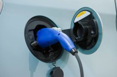 2012 (Full Year) Sweden: Best-Selling Electric Cars & Plug-In Hybrid Models